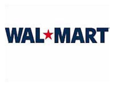 walmart_logo203