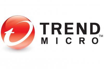 trendmicrologo