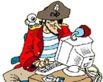 pirateria0