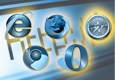 navegadores0