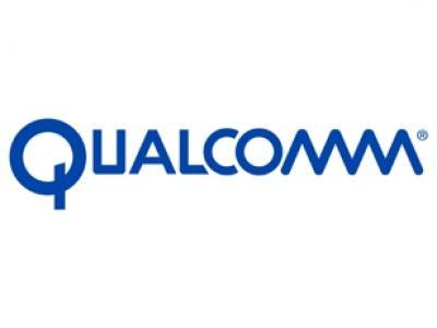 Qualcomm está ayudando con sus diseños a la explosión del mercado de la movilidad