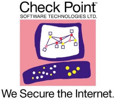 logocheckpoint