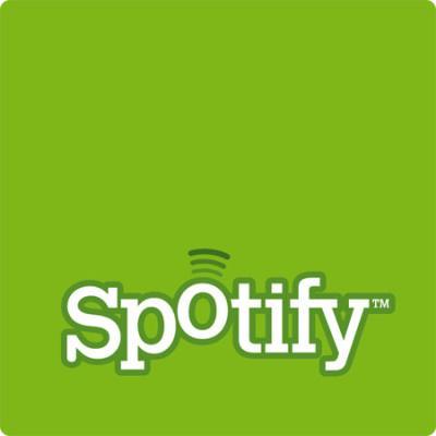 El popular servicio de música online se ofrece en versión premium para usuarios de Linux