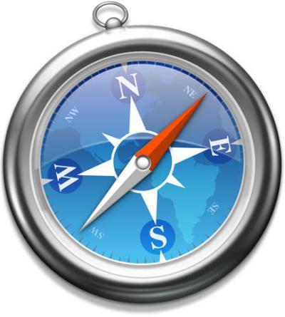 A nivel móvil Safari es competidor destacado, mientas que en el ranking general Firefox se mantiene segunda