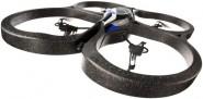 Sorteamos un AR Drone de Parrot