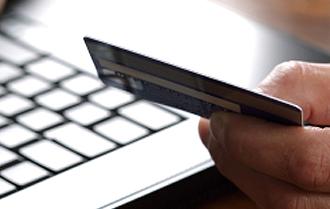 El comercio online predominará por vez primera a través de dispositivos móviles, al menos en Estados Unidos