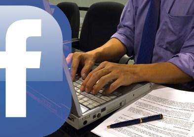 El uso de Facebook en España se ha disparado en los últimos meses