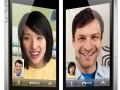 Samsung ha perdido la producción de chips para iPhone y iPad, en favor de TSMC