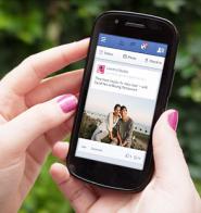 FBmovil-Facebook-telefono
