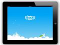 Skypeipad