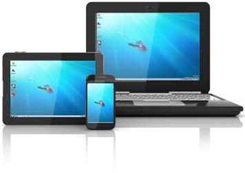 Citrix asegura que XenDesktop soporta más de mil millones de dispositivos