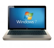 La CNC sospecha que Microsoft ha abusado de su posición de dominio con Windows