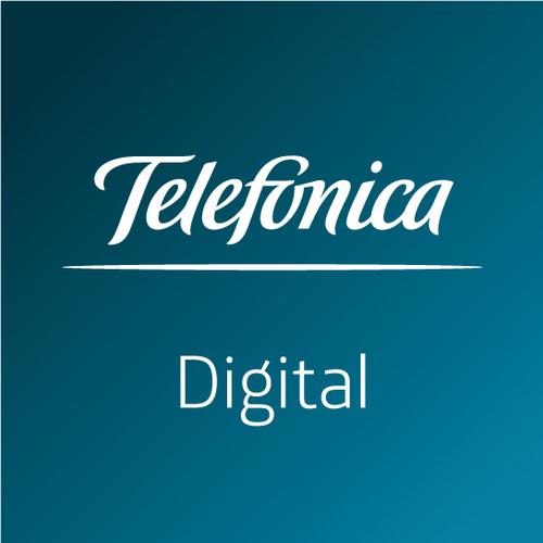Telefónica Digital aglutinará servicios como Terra, Tuenti, Jajah, Telefónica I+D y Media Networks