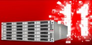 oracle-database-appliance