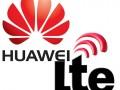 La nueva solución de Huawei podría acelerar la adopción de la cuarta generación de comunicaciones móviles