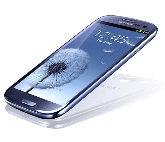 Samsung-Galaxy-Siii
