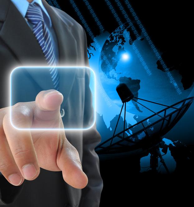 banda ancha movilidad