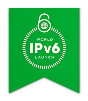flag-ipv6-t1