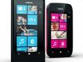 WindowsPhone-Nokia