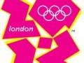 120725_LONDRES_ Juegos olimpicos