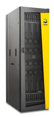 HP 3PAR P10000