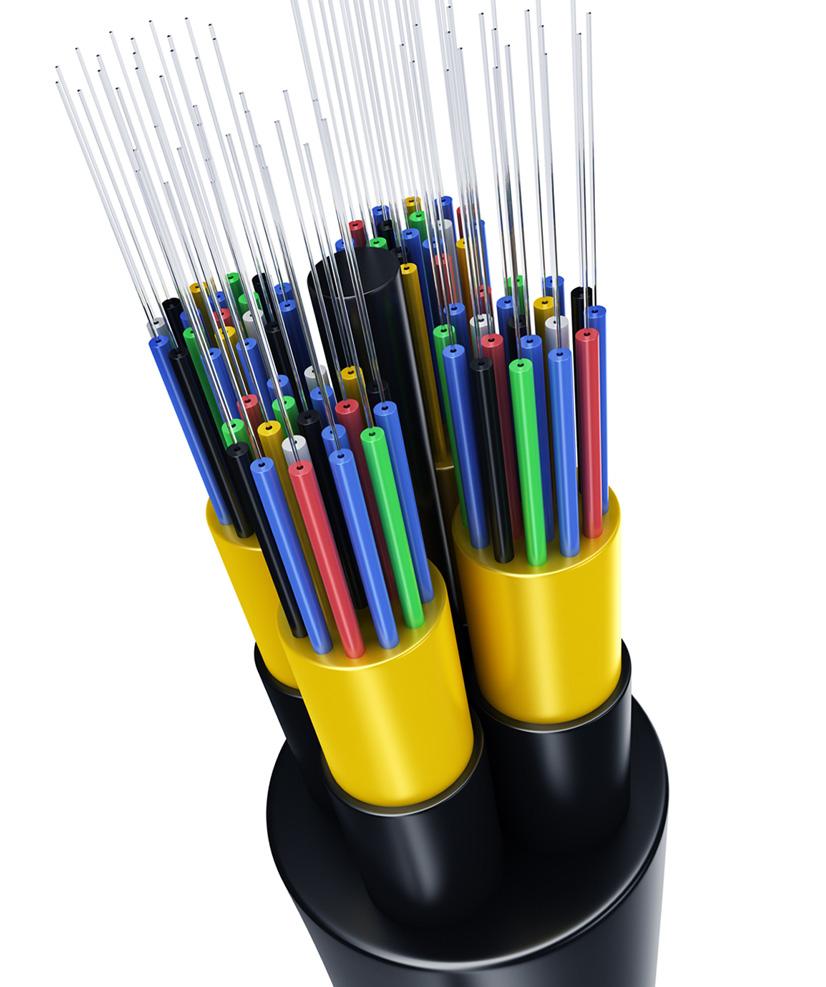 fibra optica latam