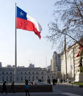 chile-photo