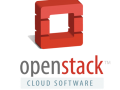 openstack-cloud-software-vertical-large