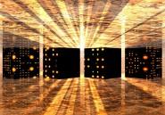 supercomputador-supercomputer
