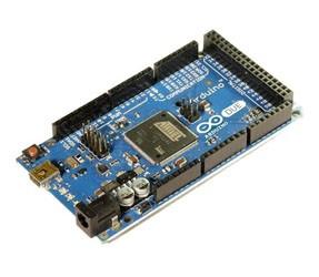 arduino-due,0-W-357728-3