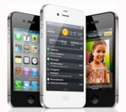 iphone-4s-precio