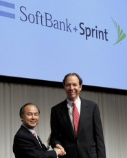 softbank-sprint-adquisicion