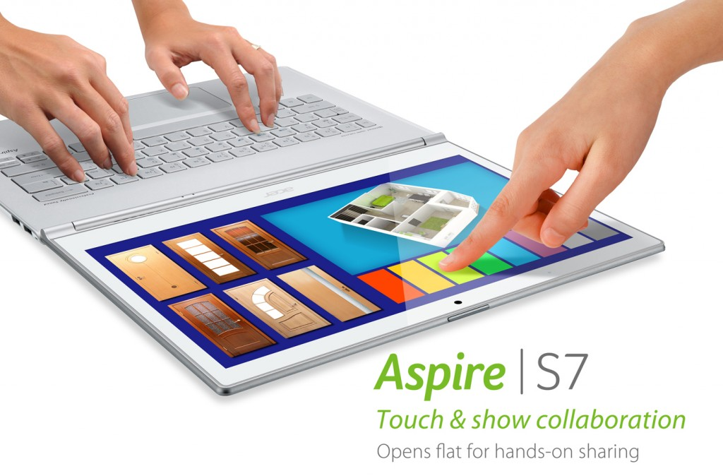Acer-Aspire-S7-touch