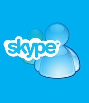 skype-windows-live-messenger