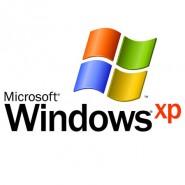 windows_xp