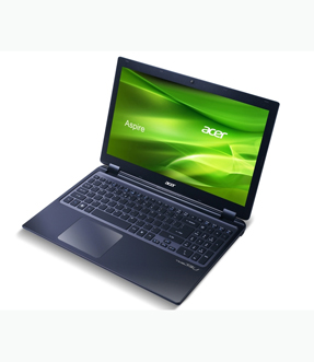 Acer-ApireM3