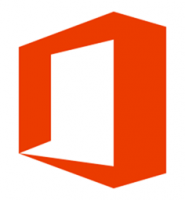 MS-Office-2013-logo