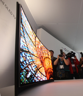 Curved_OLED-TV_2