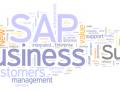 sap_business_suite