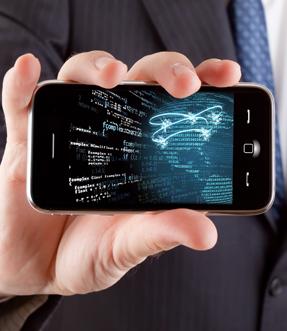 smartphoneinternet