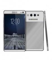Samsung-Galaxy-S-IV