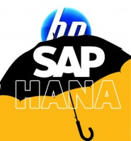hp-sap-hana