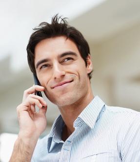 telefonomovil (1)