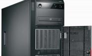 IBM-lenovo-servidores
