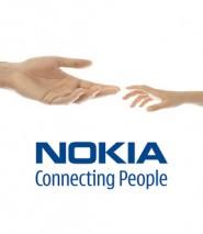 Nokialogo