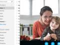 SkypeOutlook