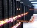 nuage networks sdn redes definidas por software