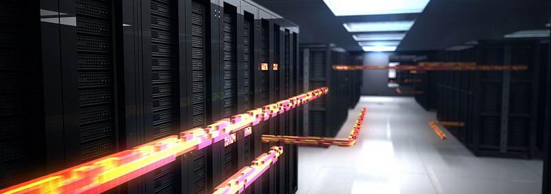 redes definidas por software nuage