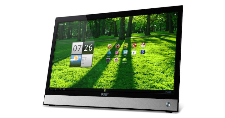 acer_aio-android