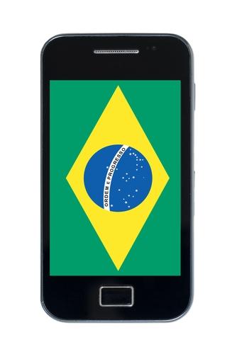 brasil-pagos-moviles
